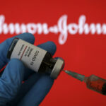 Johnson & Johnson piano vaccinale