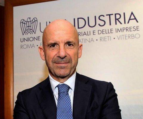 Angelo Camilli