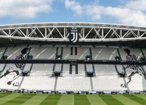 Calcio Cirio Juventus