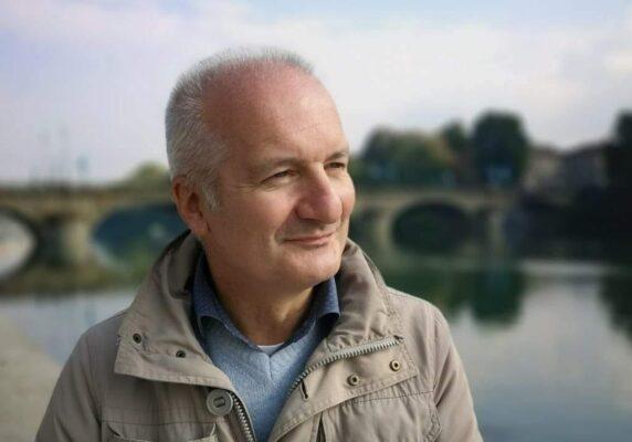 Chi è Igor Boni