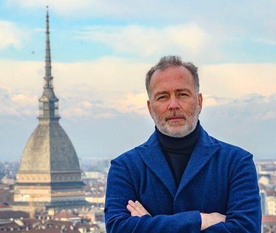 Programma Damilano Torino