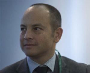 Roberto De Santis filorga