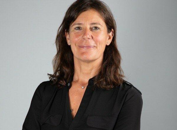 Chi è Marinella Soldi