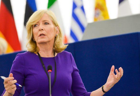mediatrice europea