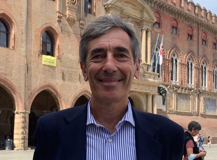 Battistini Bologna