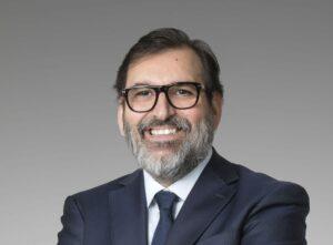 Vercellone Milan