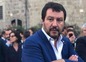 Salvini Savoini