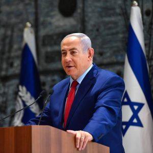 Israele Cisgiordania