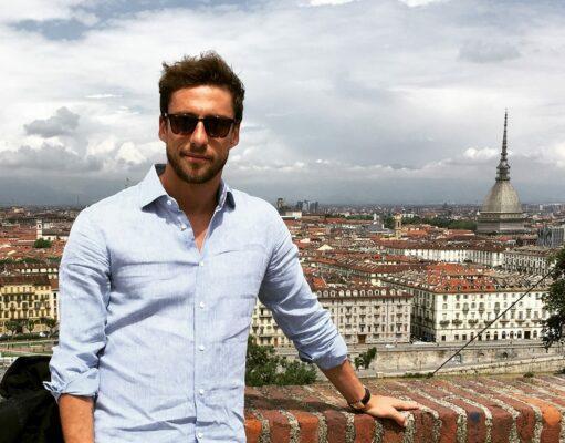 Amministrative torino Pd Marchisio