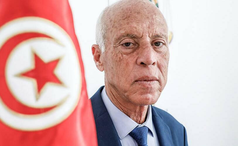 Crisi Tunisia