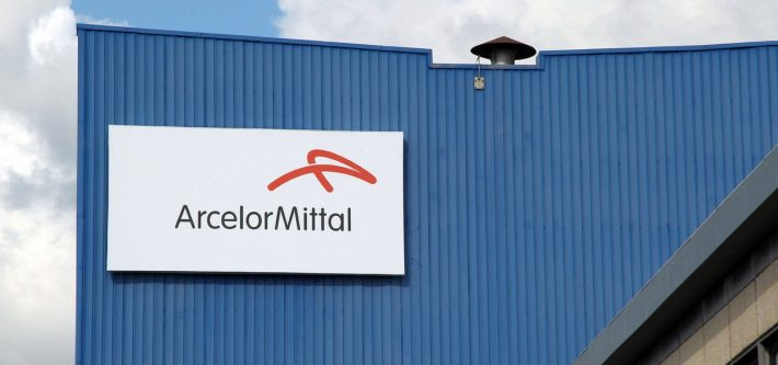 Arcelor Mittal Ilva