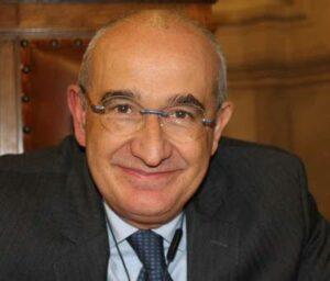 Alfredo Storto