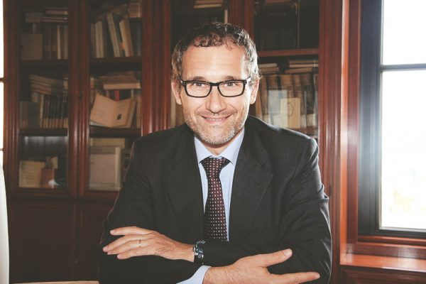 Alfonso Celotto