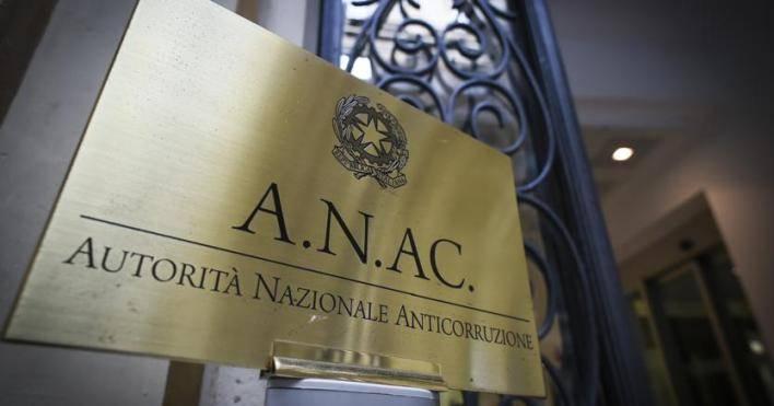 Anac Cantone