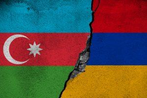 Armenia Azerbaigian