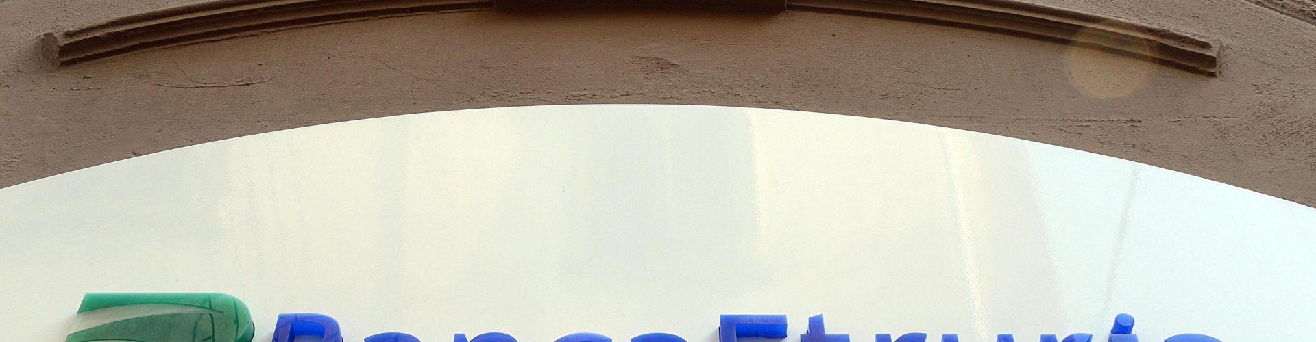 """Manovra, stop allo """"scudo"""" delle banche contro i risparmiatori"""