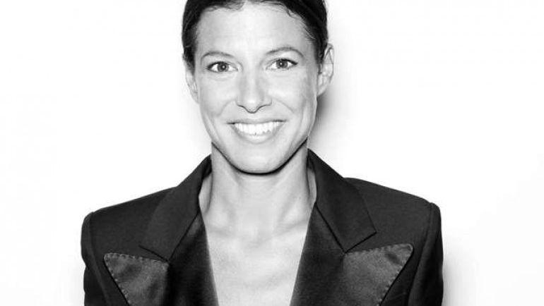 Camille Miceli