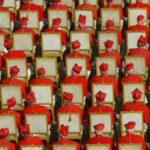 cardinali papa Francesco