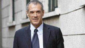 chi è Carlo Cottarelli