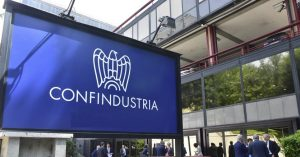 Mariotti Confindustria DL agosto