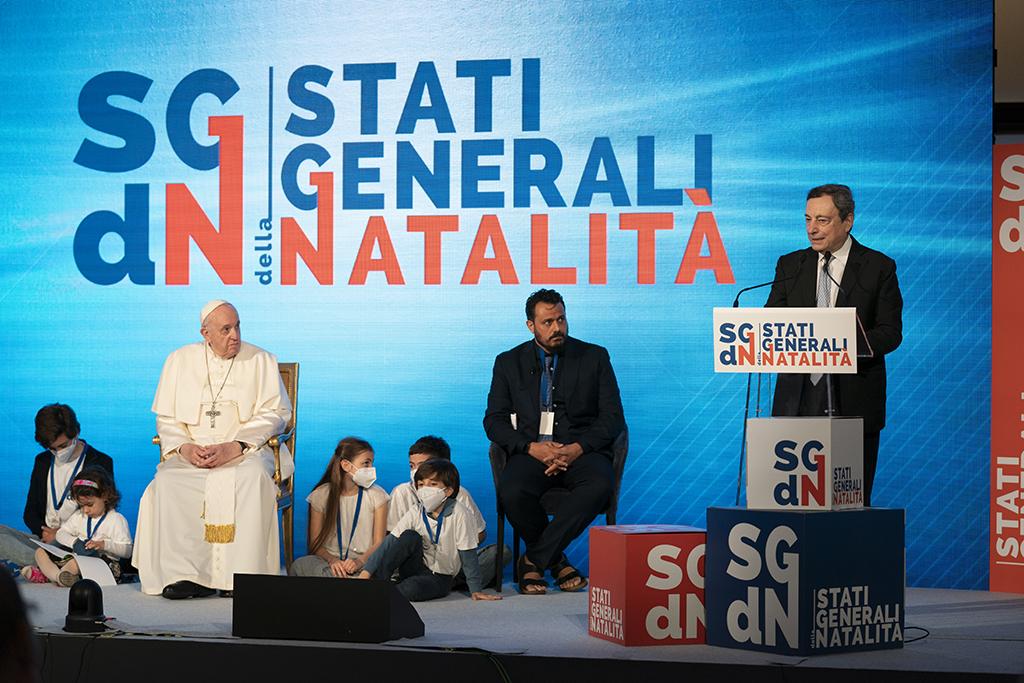 Stati Generali Natalità