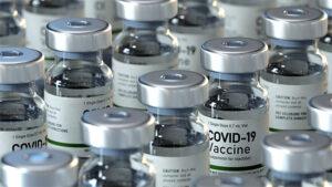 vaccini mrna lotteria dei vaccini