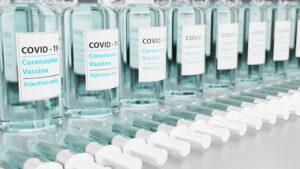 brevetti vaccini