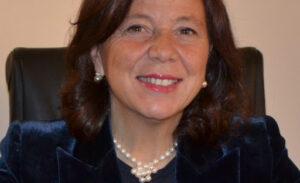 Emanuela Navarretta