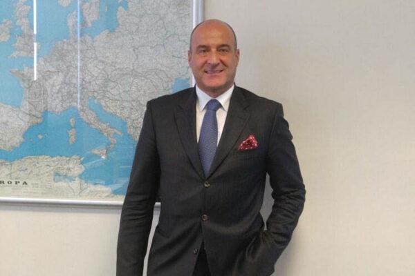 Francesco Tabano