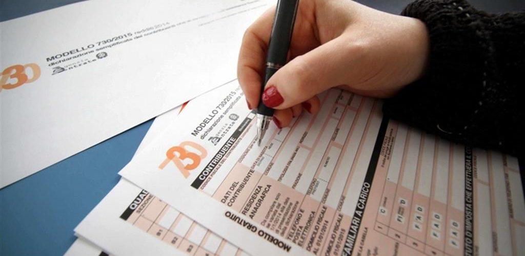 Gli emendamenti di Lega e 5 Stelle al Decreto fiscale