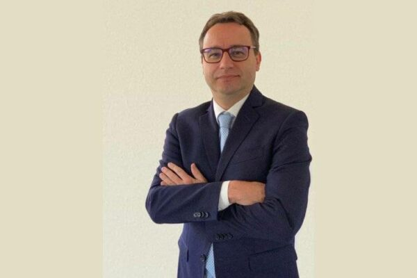 Francesco Vovk