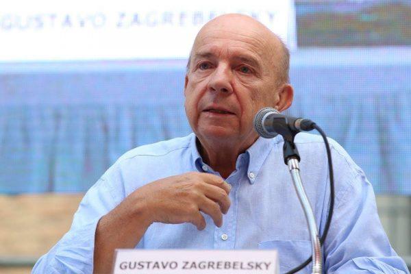 Zagrebelsky