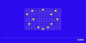 Ue consultazione regole web