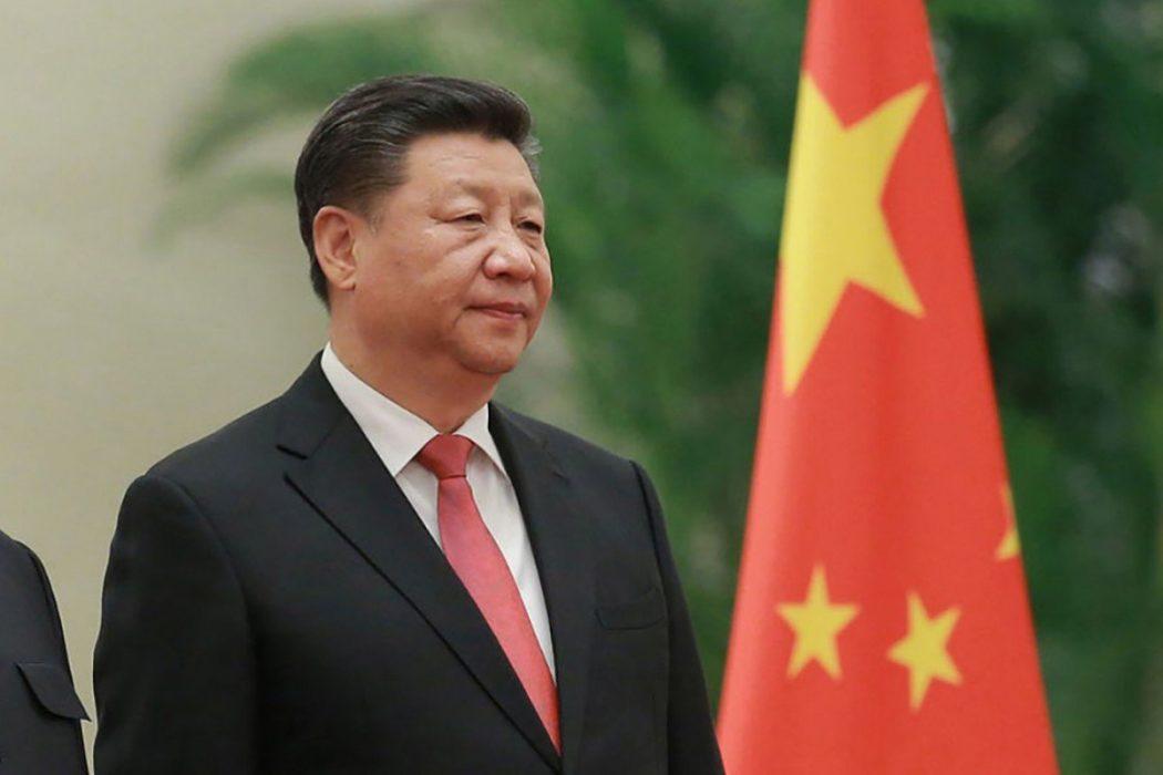 Cina Talebani