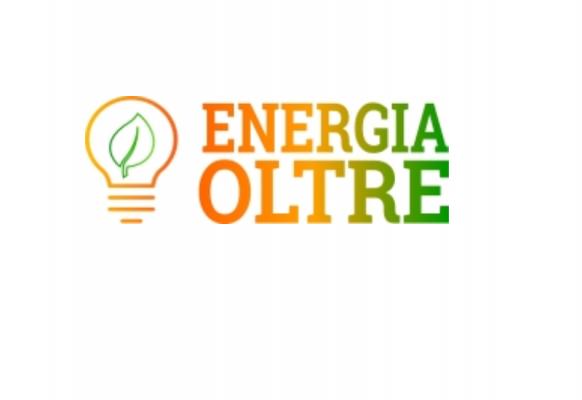 Energia Oltre