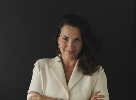 Loredana Ottria