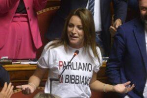 Lucia Borgonzoni