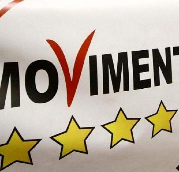 Tav, Raggi, giornali. Che cosa agita il Movimento 5 Stelle