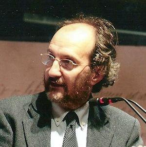 Marco Armiero