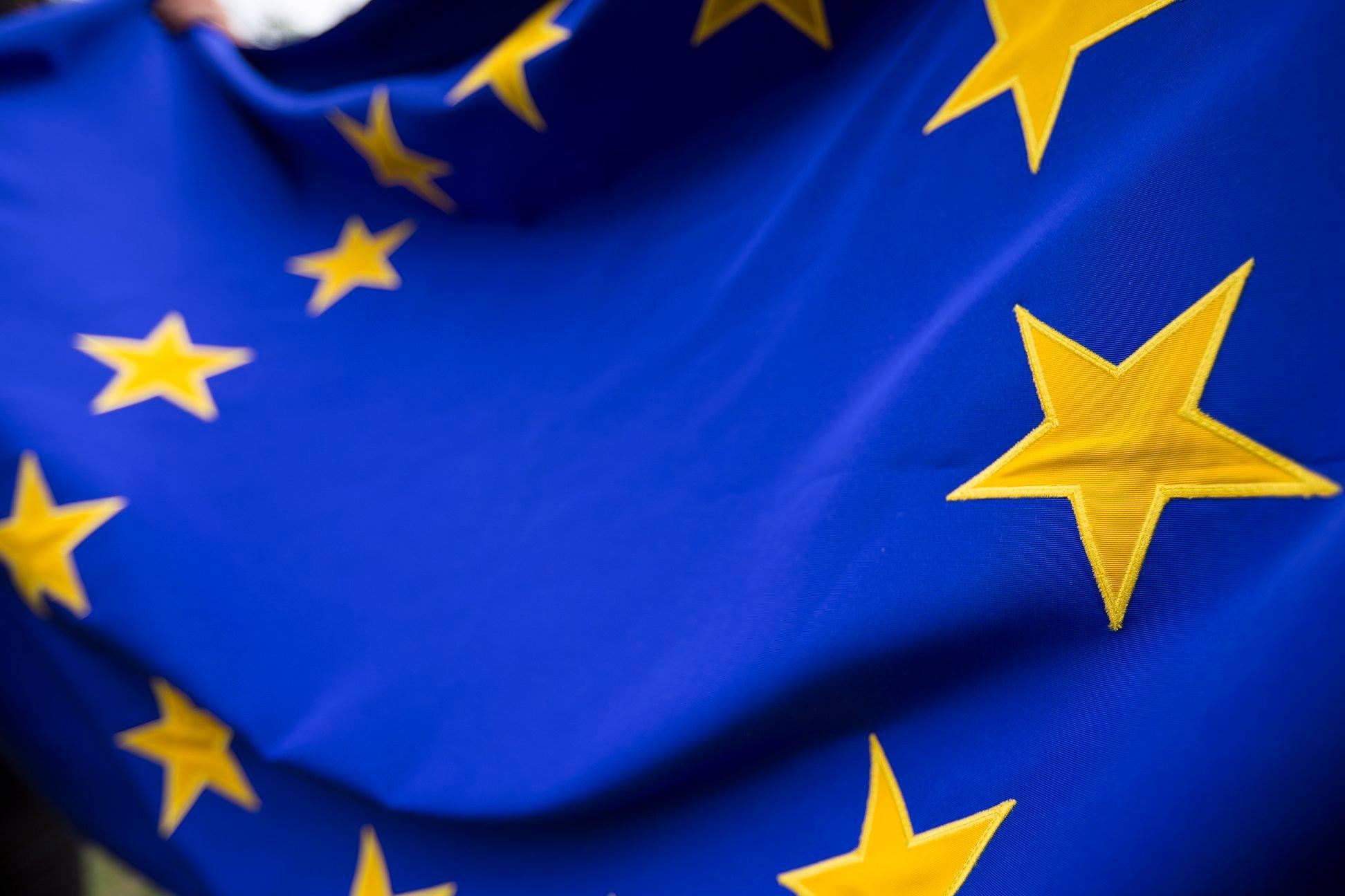 Commissione MARE IN BOCCA AIUTI DI STATO Ue Consumatori Appalti Pubblici