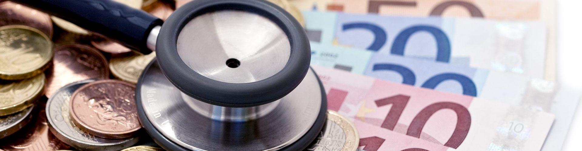 Manovra, la sanità pubblica apre ai medici privati. Stop a furbetti della flat tax