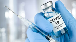 vaccinazioni in azienda