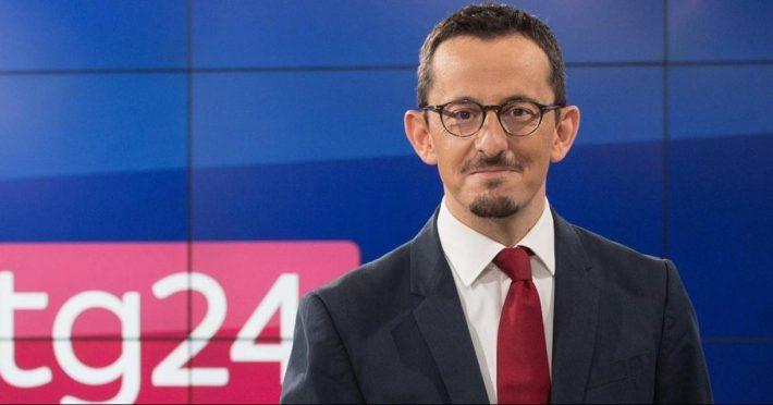 Moreno Marinozzi