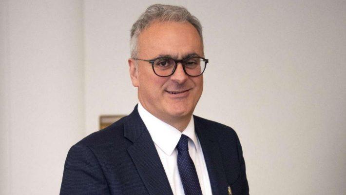 Nicola Zaccheo