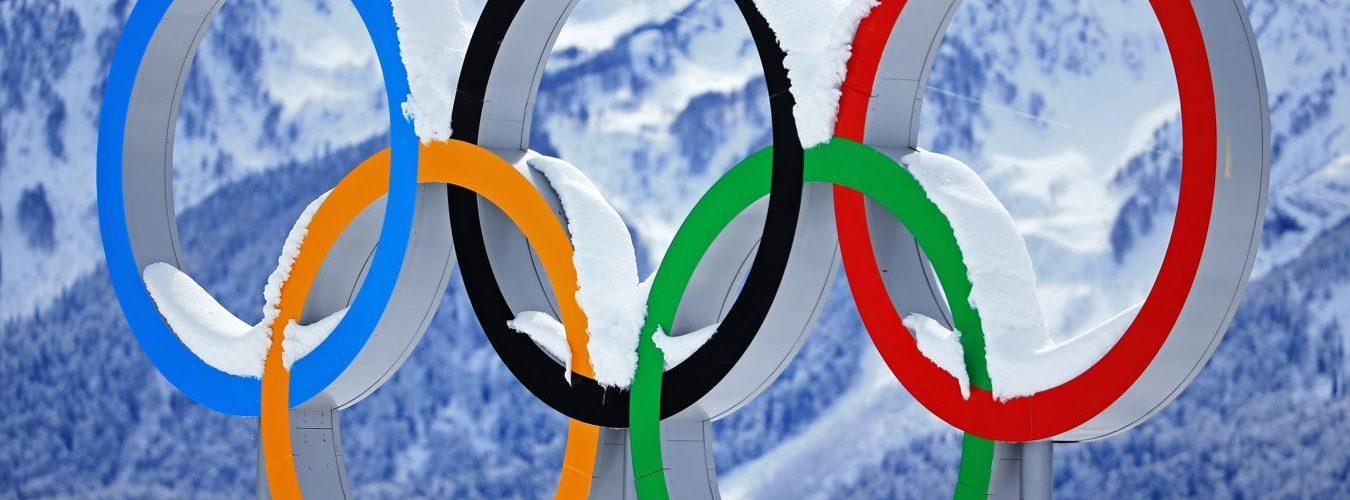 Milano-Cortina per le Olimpiadi 2026. Ecco chi ha lavorato alla rottura con Torino