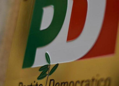 Centofiori partito democratico