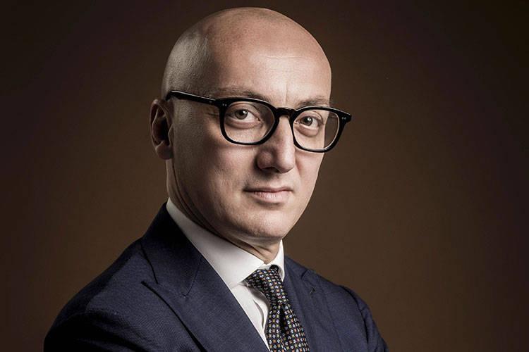 Roberto Colletta