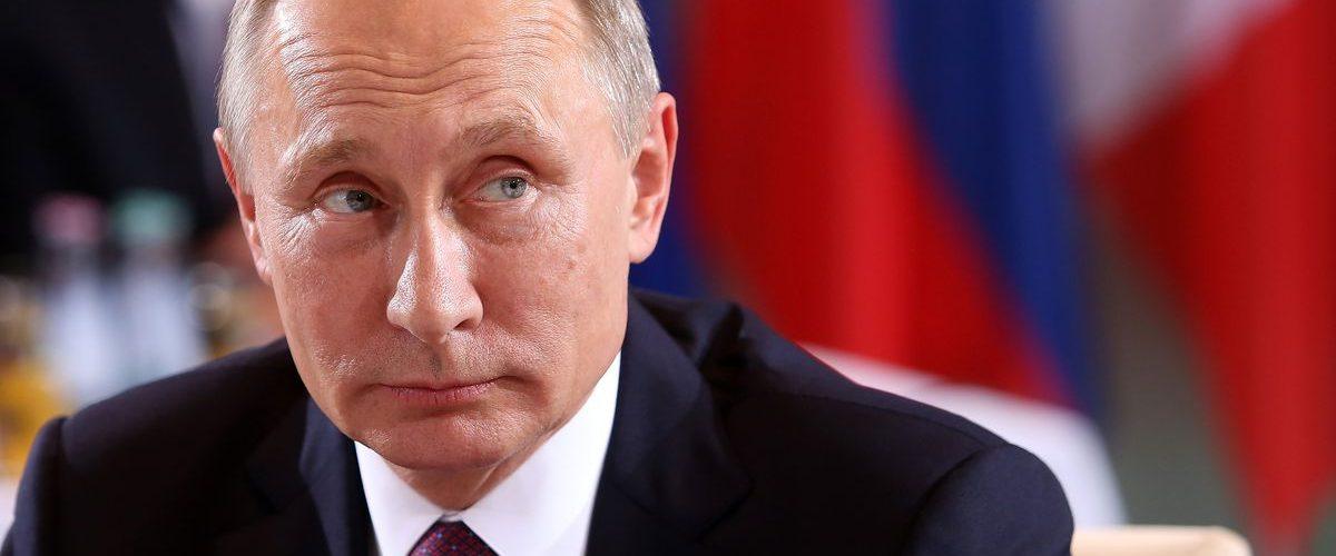 Tutti i dossier al centro della visita di Conte in Russia