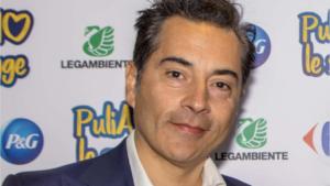 P&G Italia Paolo Grue