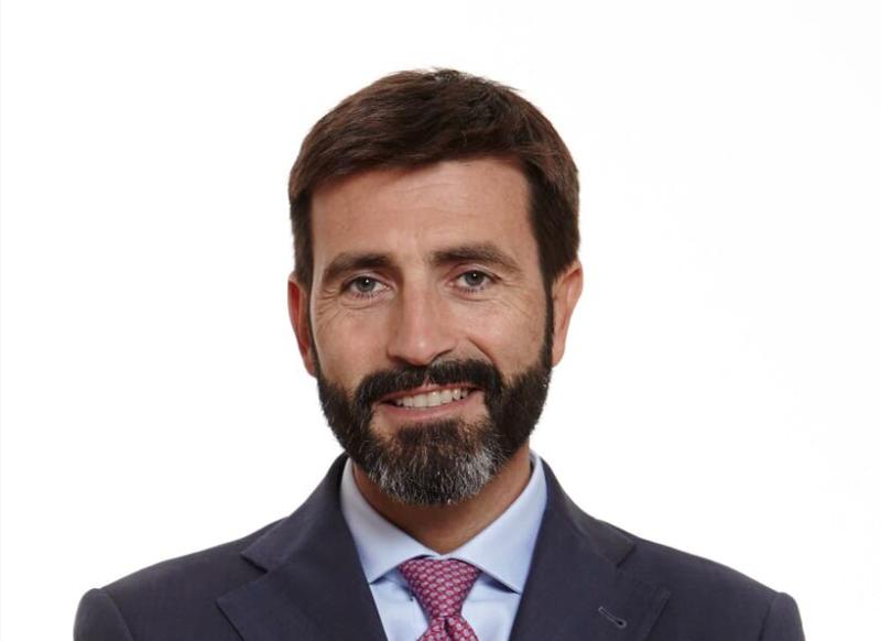 Luca Palermo Fiera Milano